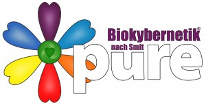 logo_biokybernetik-pure